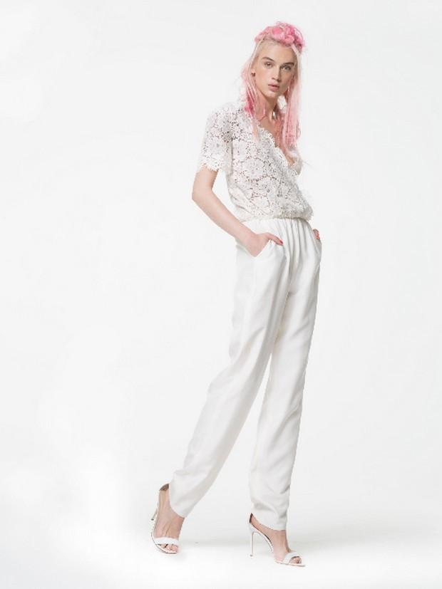 Pantalones_novias_jumpsuits_houghton_bride_selena