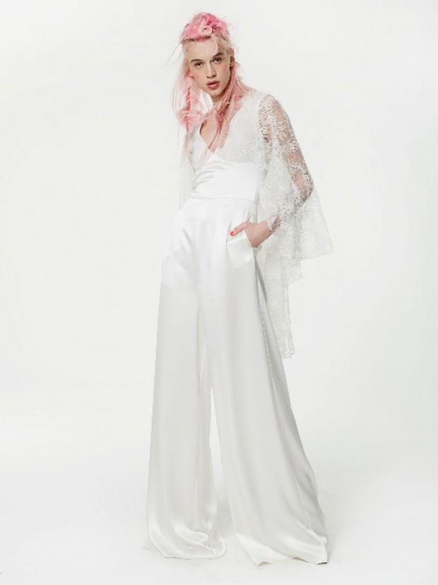 Bridal_wedding_jumpsuit_houghton_bonnnie_70s_style