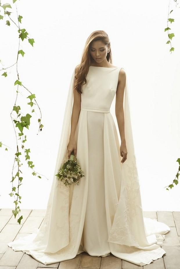 Christmas-wedding-dresses-Vania-Romoff-Camille