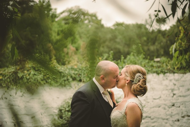 Conyngham_Arms_Wedding_Emma_Russel_Photography_Ireland (52)