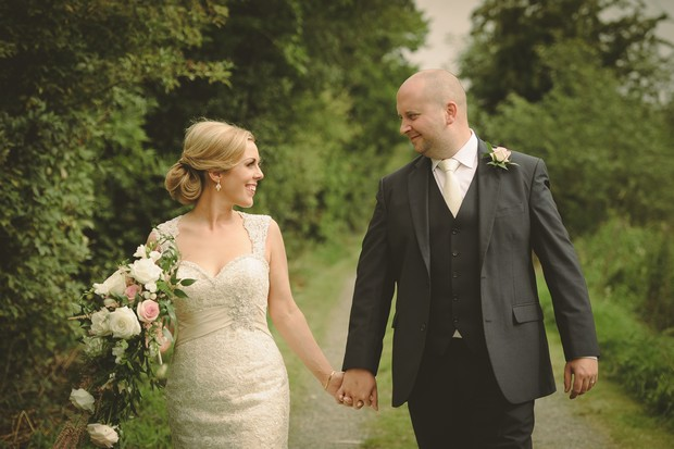 Conyngham_Arms_Wedding_Emma_Russell_Photography_Ireland (50)