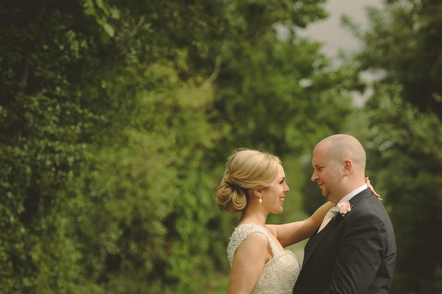 Conyngham_Arms_Wedding_Emma_Russell_Photography_Ireland (51)