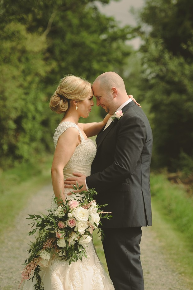 Conyngham_Arms_Wedding_Emma_Russell_Photography_Ireland (52)