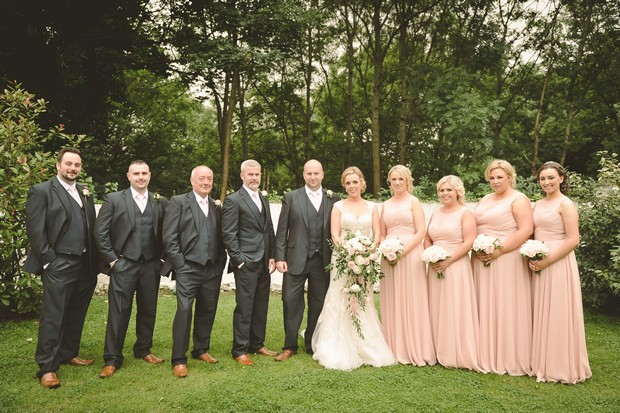 Conyngham_Arms_Wedding_Emma_Russell_Photography_Ireland (55)