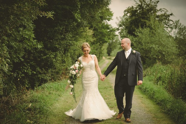 Conyngham_Arms_Wedding_Emma_Russell_Photography_Ireland (57)