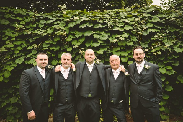 Conyngham_Arms_Wedding_Emma_Russell_Photography_Ireland (58)
