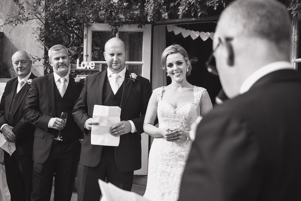 Conyngham_Arms_Wedding_Emma_Russell_Photography_Ireland (65)