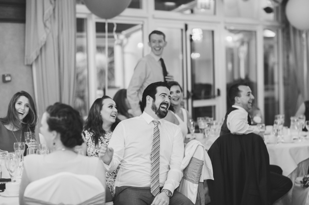 Glenview-Hotel-Wedding-Michelle-Prunty-Photography (11)