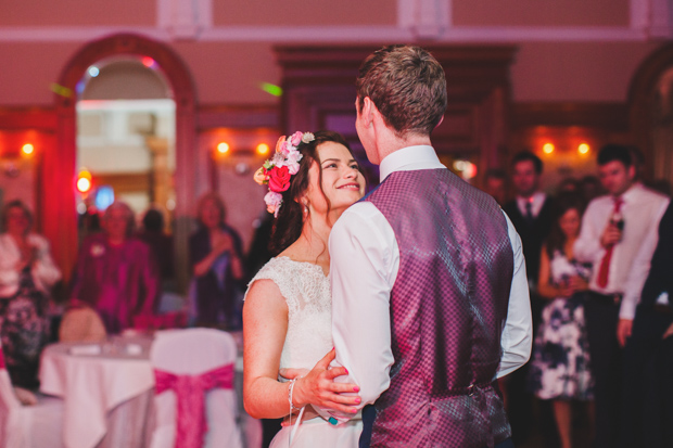 Glenview-Hotel-Wedding-Michelle-Prunty-Photography (12)