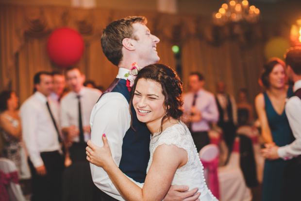 Glenview-Hotel-Wedding-Michelle-Prunty-Photography (13)