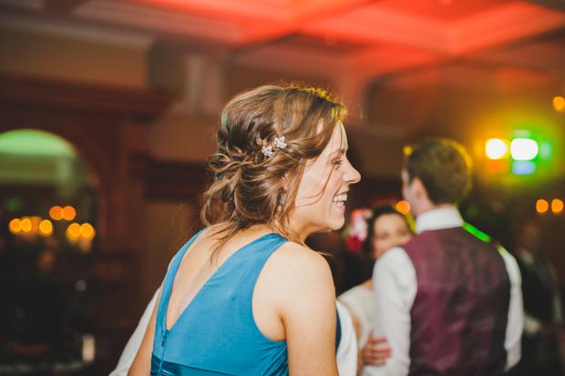Glenview-Hotel-Wedding-Michelle-Prunty-Photography (14)