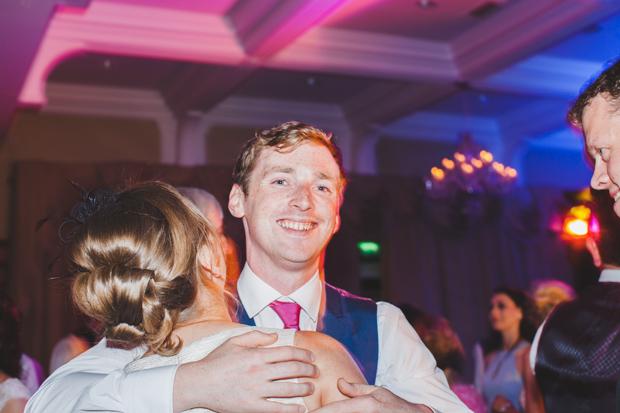 Glenview-Hotel-Wedding-Michelle-Prunty-Photography (15)