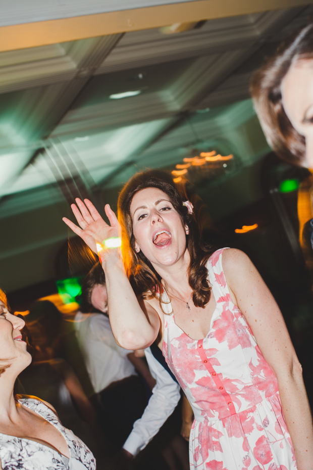 Glenview-Hotel-Wedding-Michelle-Prunty-Photography (16)