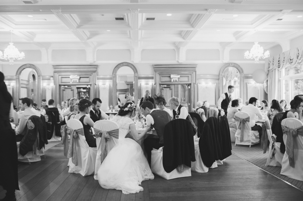 Glenview-Hotel-Wedding-Michelle-Prunty-Photography (4)