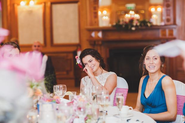 Glenview-Hotel-Wedding-Michelle-Prunty-Photography (5)