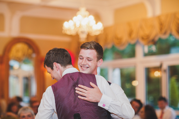Glenview-Hotel-Wedding-Michelle-Prunty-Photography (9)