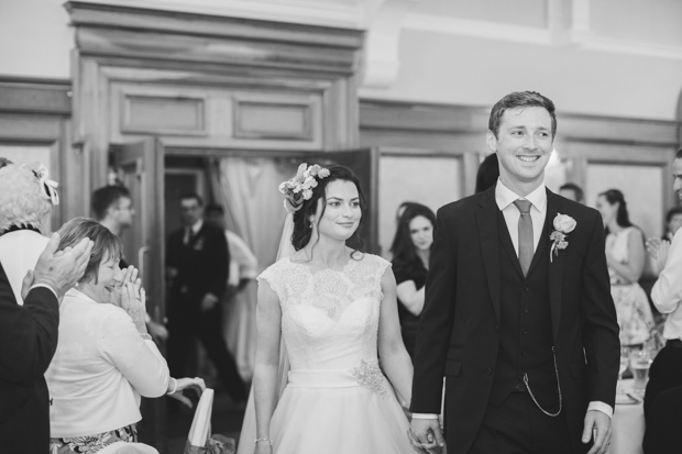 Glenview-Hotel-Wedding-Michelle-Prunty-Photography