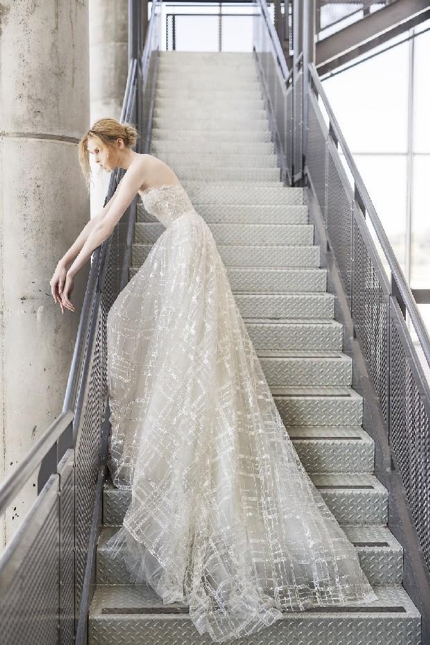 Mira-Zwillinger-2016-Stardust-Collection-on-weddingsonline-Valentina