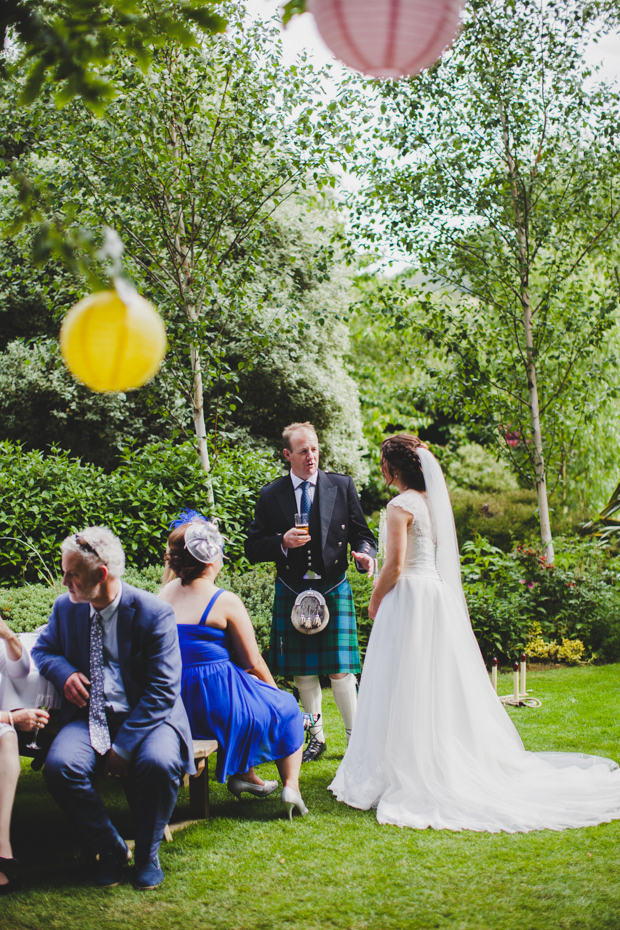 The-glenview-hotel-wedding-Ireland