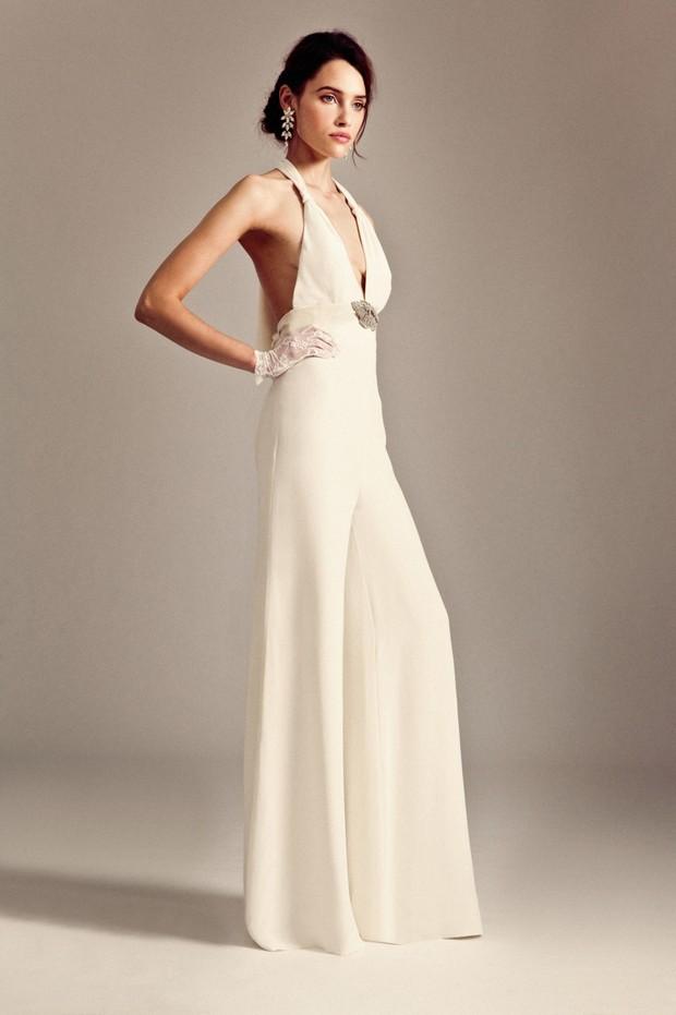 Wedding_Jumpsuit_bride_temperley - bridal-nepheli