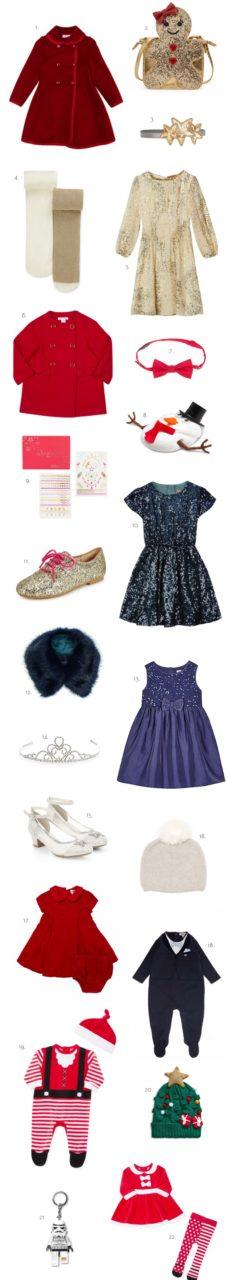 Winter_Flower_Girl_Dresses_Gifts_Christmas