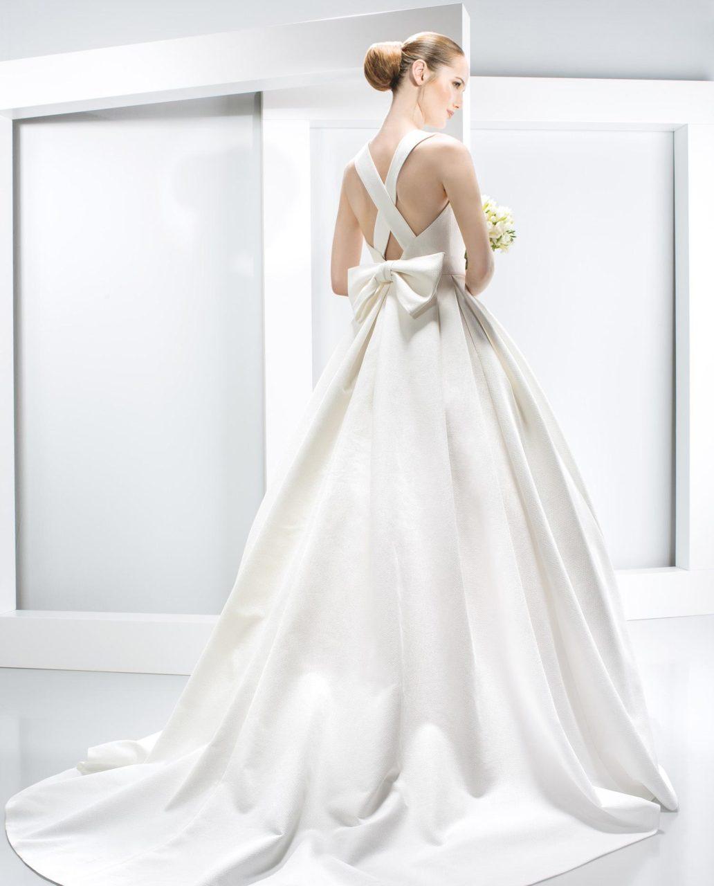 Winter Wedding Dresses for 2016