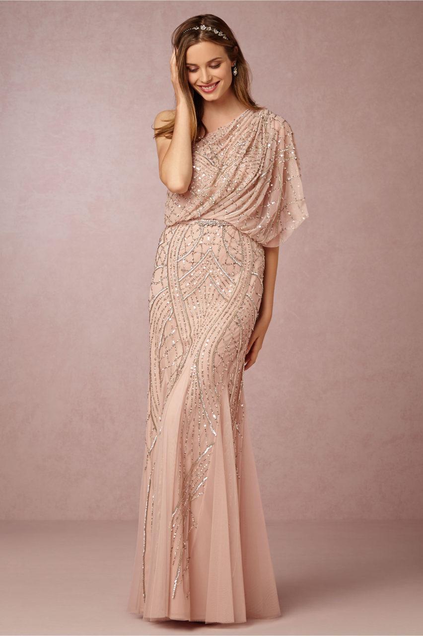 Party Dresses Online Ie 91