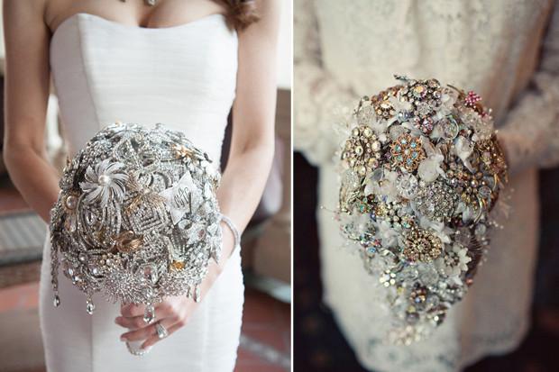 beautiful-brooch-bouquets