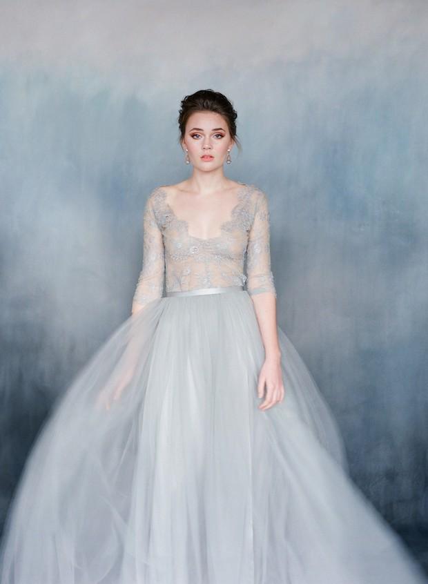 blue-wedding-dress-winter-emily-riggs