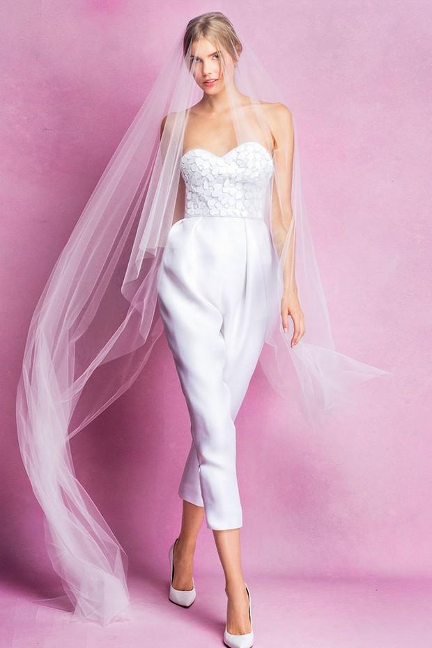 monos-de-novia-angel-sanchez-2016-vestido-de-novia-alternativo