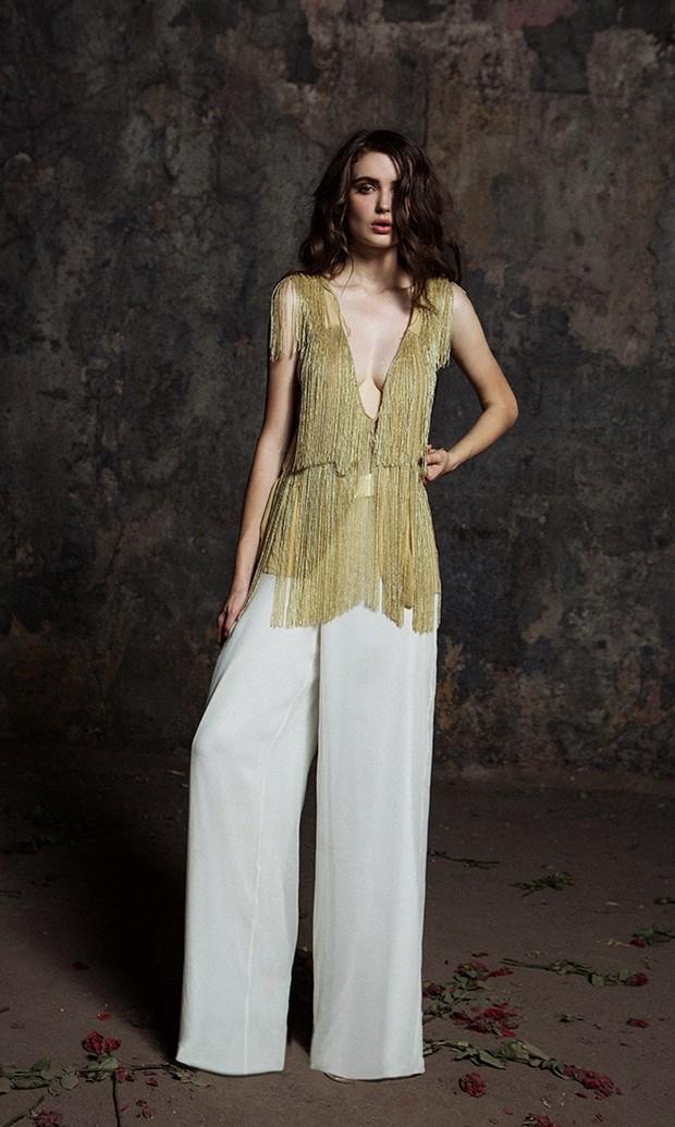 traje-de-novia-dorado-blanco-bo + luca-alternativa-boda