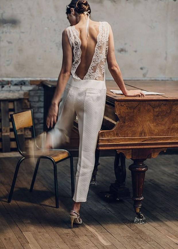 bridal_suit_top_trousers_laure_de_sagazan_lace