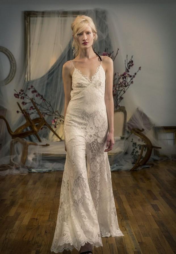 bridal_trouser_suits_jumpsuits_wedding_dress_alternative_elizabeth_fillmore