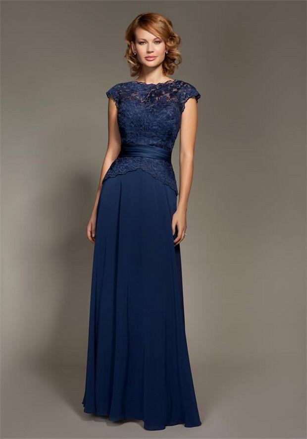 14 fab autumn winter bridesmaids dresses weddingsonline for Wedding guest dresses for middle aged