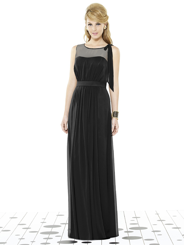 dessy-bridesmaid-dress-style-6714-black-bridesmaid-dress