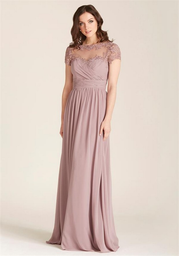 ebony-rose-odetta-bridesmaid-dress-mcelhinneys