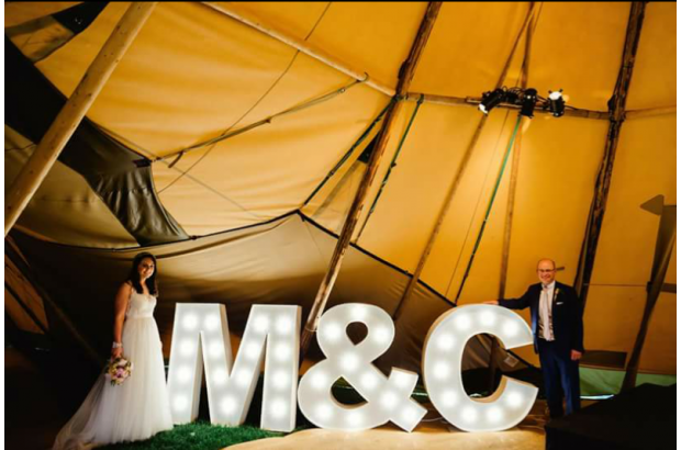 giant-letters-hire-ireland