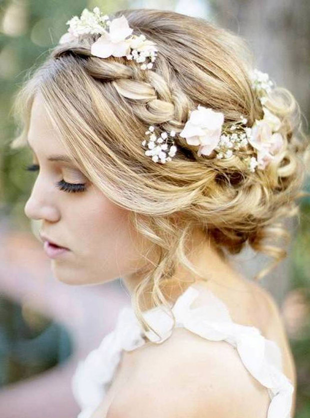 Your Complete Guide to Hair Extensions | weddingsonline