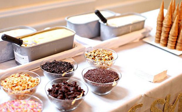 unusual-wedding-desserts
