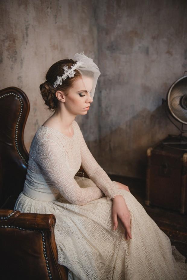 luids-beccaria-wedding-dress-winter