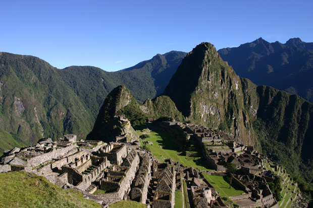 machu-picchu-peru-honeymoon