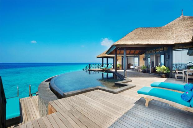 maldives-JA-Manafaru