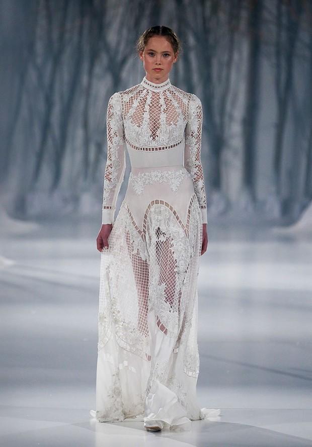 paolo-sebastian-winter-wedding-dresses-2016