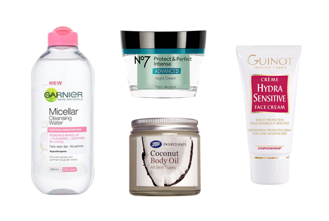 the-best-skincare-products-for-brides-to-be
