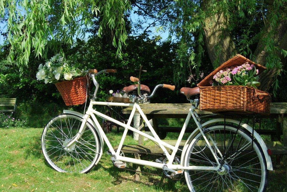 vintage-bicycle-hire-ireland-vintage-affairs