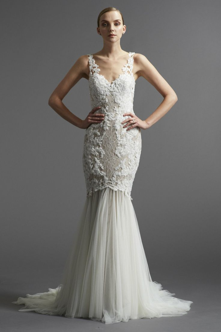 watters-couture-wedding-dress-fishtail