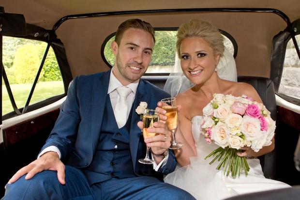 10-Bride_Groom_Wedding_Car_Champagne