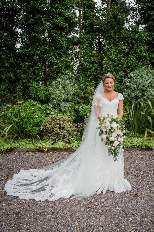 10_Tara_Donoghue_Wedding_Photography_Ireland