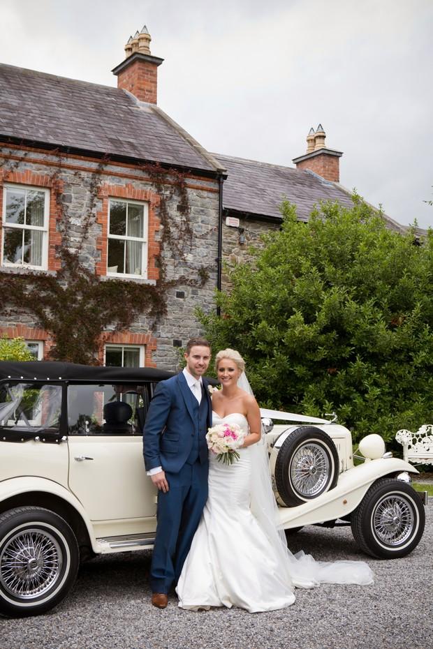 11-Classic_Wedding_Style_David_Maury_Photography