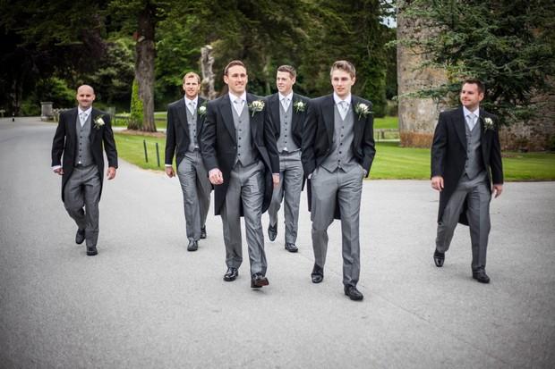 11_Groomsmen_Morning_of_Wedding_Getting_Ready (1)